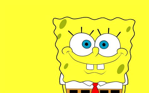 ultra hd spongebob desktop wallpapers wallpaper cave