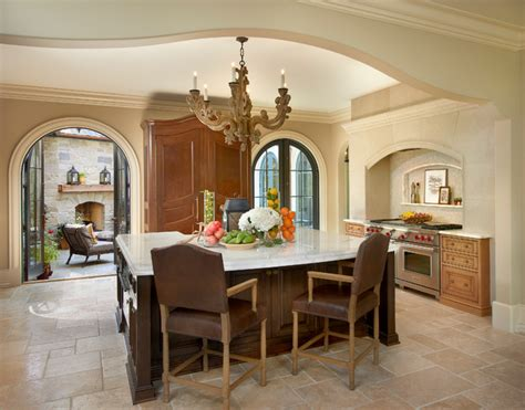 country curtains naperville il country naperville il traditional kitchen