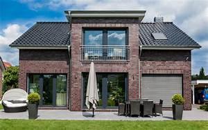 Bilder Schöne Häuser : h user ansichten modern h user hamburg von studio b8 ~ Lizthompson.info Haus und Dekorationen