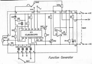 pioneer fh x700bt car stereo wiring diagram With pioneer deh 3400ub wire diagram in addition pioneer mvh wiring diagram