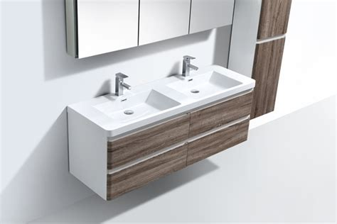 Modern Bathroom Mirrors South Africa by Bathroom Vanities Wall Hung Vanities South Africa