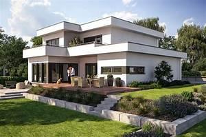 Fundament Für Einfamilienhaus : b renhaus bauhaus fine arts 239 b renhaus ~ Articles-book.com Haus und Dekorationen