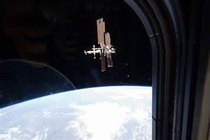STS-135: The Final Voyage | NASA