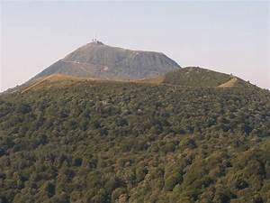 Puy De Dome : panoramio photo of puy de dome ~ Medecine-chirurgie-esthetiques.com Avis de Voitures