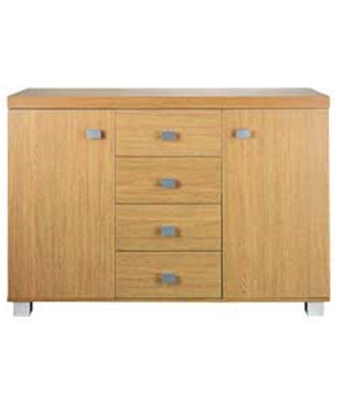 Montana Sideboard by Montana Oak Sideboard Furniture Store Review Compare
