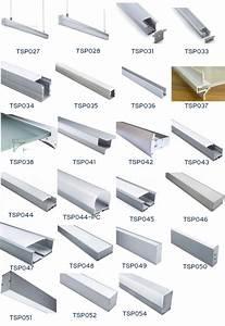 Led Strip Profil : aluminum profile for led light bar led aluminum extrusion profile for led strip buy aluminum ~ Buech-reservation.com Haus und Dekorationen