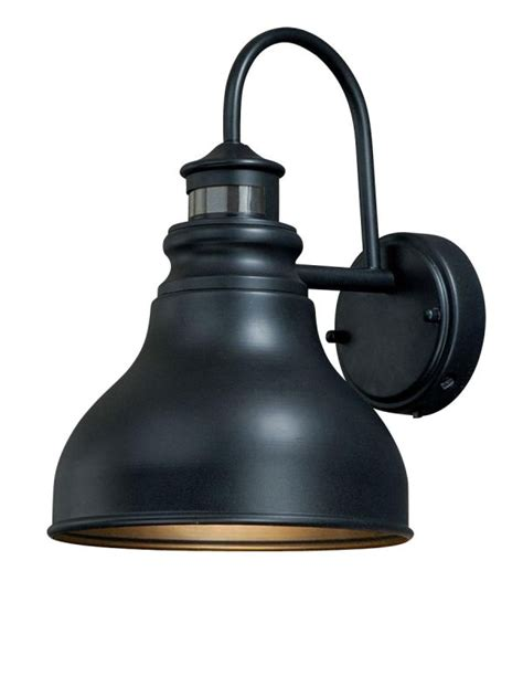 vaxcel lighting t0017 rubbed bronze franklin smart