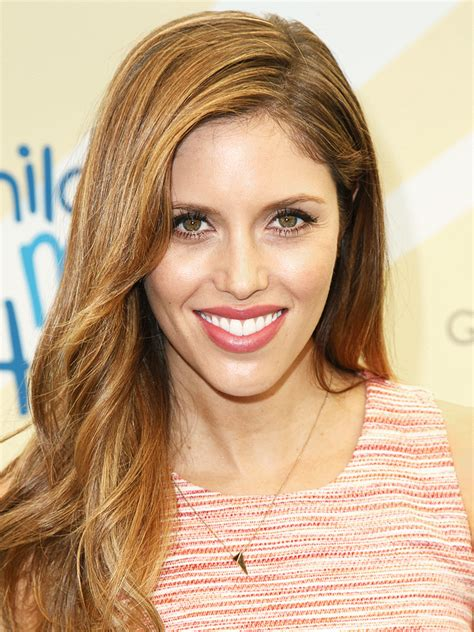 kayla ewell   pictures tv guide