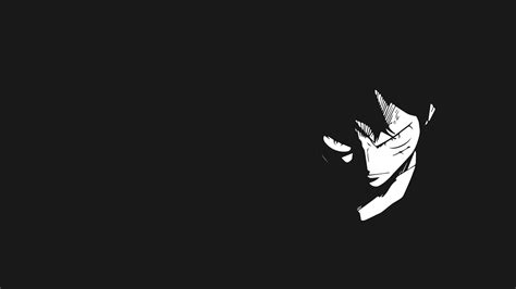 One Piece Logo Wallpaper (65+ Images