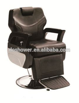 Craigslist Los Angeles Barber Chairs by Barber Shop Furniture Barber Chair For Sale Craigslist