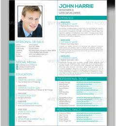 professional resume template 52 free sles exles format download free premium