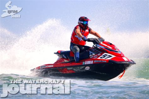 Img5543  The Watercraft Journal  The Best Resource For
