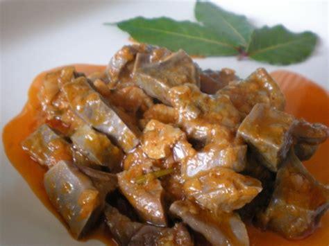 cuisiner les abats d agneau turidduzzu les abats d 39 agneau recette de sicile