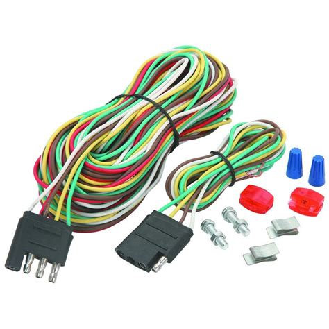 Auto Trailer Wiring Kit by D2 Trailer Wiring Kit Land Rover Forums Land Rover