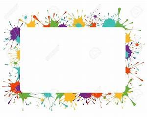 cute frame illustrations - Google Search | FRAMES/BORDERS ...
