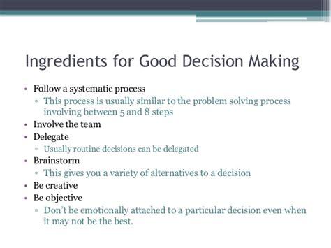 Business plan estimate startup costs soft copy of business plan essay argument structure argumentative essays topic