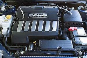 17 Best Images About Suzuki Used Engines On Pinterest