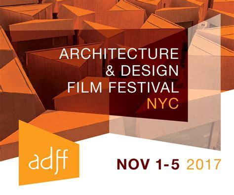 Upcoming Events Designapplause