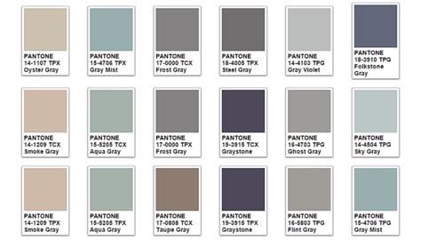 the color grey meaning gray or grey color meaning symbolism the color gray grey