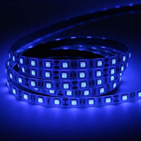 super bright  uv ultraviolet led strip light dcv