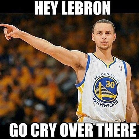 Golden State Warriors Memes - tumblr nptqn5i3mu1tglckxo1 1280 jpg 640 215 640 things to wear pinterest