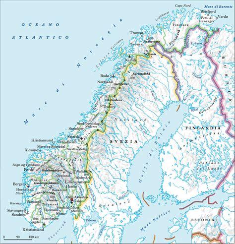 Norvegia Cartina Stradale.Cartina Politica Europa Wallpaper Page Of 1 Images Free Download Cartina Politica Italiana