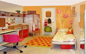 awesome enchanting diy home decor ideas toddler boy rooms With 4 brilliant room ideas girls
