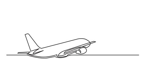 13 travel drawing flight for free ayoqq org