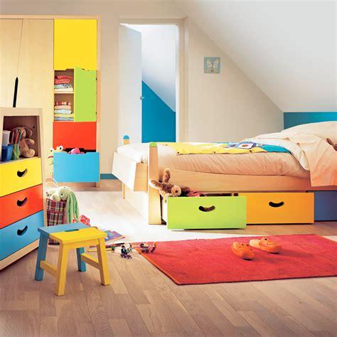 chambre d 39 enfant petites astuces pour qu 39 reste bien