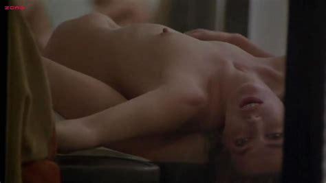Nude Video Celebs Jane Birkin Nude Exzesse