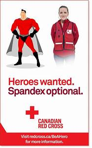 canadian red cross photos - Google Search | Red Cross ...