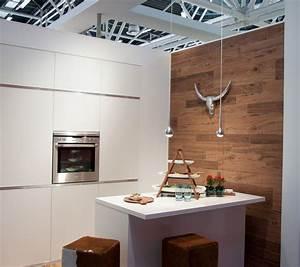 Moderne Fliesen Küche : villeroy boch lodge fliesen in holzoptik in kombination ~ A.2002-acura-tl-radio.info Haus und Dekorationen