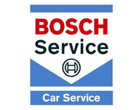 bosch cuisine bosh car service l 39 officiel de la franchise