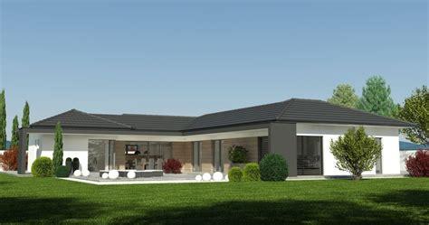 Wow Hausbau Preise by K 246 Tz Haus Ziegelmassiv Und Schl 252 Sselfertig Rooms