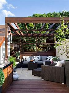 45, , cool, and, cozy, small, backyard, seating, area, ideas