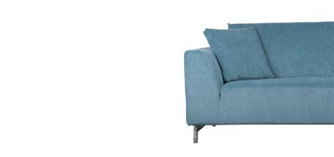 canapé a prix d usine canapé en tissu bleu achetez nos canapés en tissu bleus