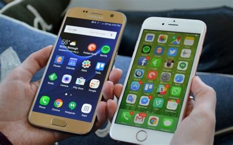 the best smartphones of 2017 so far stuff best smartphone 2017 so far buying guide top