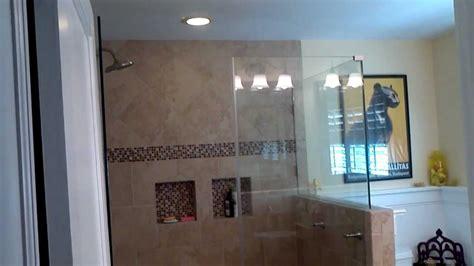 turn bathroom youtube