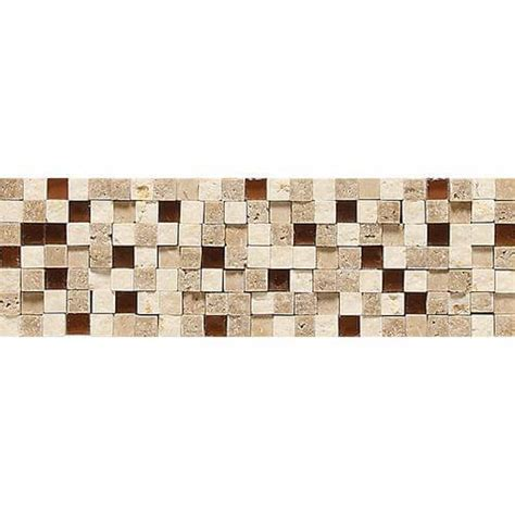 dal tile distributors fidenza and glass accent fd10 best buy flooring center