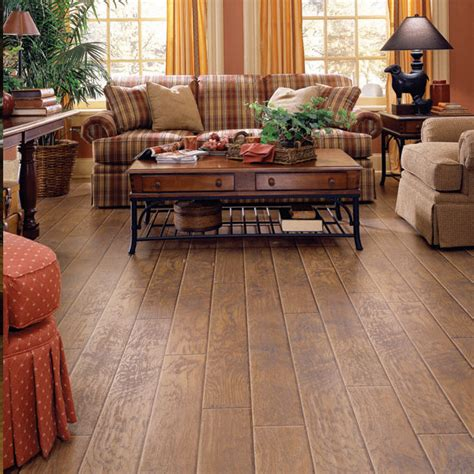 pergo flooring designs natural hickory dupont by dupont