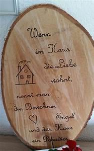 Kabelrolle Holz Kaufen : 25 einzigartige holzscheiben kaufen ideen auf pinterest halloween veranda dekorationen tafel ~ Eleganceandgraceweddings.com Haus und Dekorationen