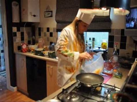 kitchen hygiene     youtube