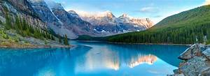 Best, Places, To, Visit, In, Canada