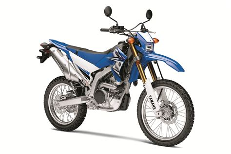 Review Yamaha Wr250 R by 2011 Yamaha Wr250r Review Top Speed