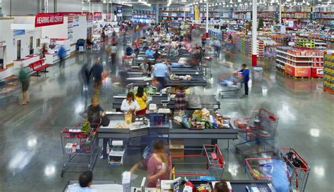Costco Iceland: Low prices or fare prices? Costco Reykjavik