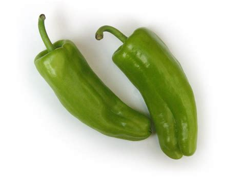 green chili pepper chili free stock photo image picture hot green chili pepper royalty free vegetable stock