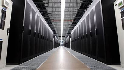 Datacenter Rack Server Colocation 45u Wallpapers Murah