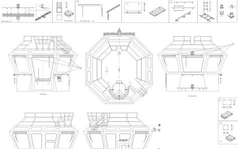 Boat Drawings Plans by Benadi Pt Boat Plans Drawings