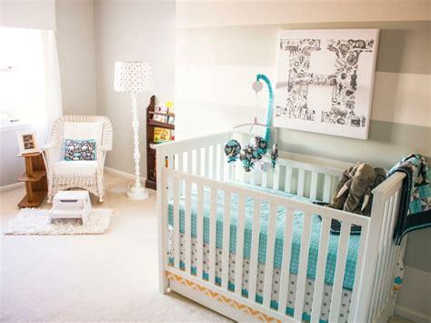 humidité chambre bébé deco chambre lambris chambre lambris et peinture 55
