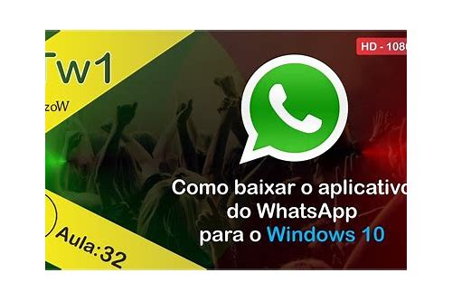 baixar do aplicativo mswipe para windows phone
